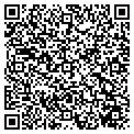 QR code with Airstream Duct Cleaning contacts