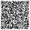 QR code with J C Faith Open Arms contacts