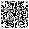 QR code with Storite Self Storage contacts
