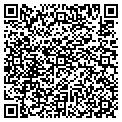 QR code with Central Welding & Fabrication contacts