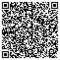 QR code with Fat Albert's Tavern contacts