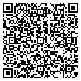 QR code with Cuttin Up contacts
