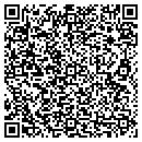 QR code with Fairbanks Public Works Department contacts