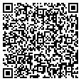 QR code with Yukon Bar contacts