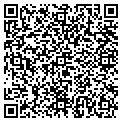 QR code with Summit Lake Lodge contacts