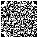 QR code with Samson Electric contacts