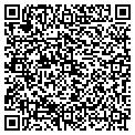 QR code with John W Hendrickson & Assoc contacts