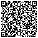 QR code with Anchorage Assembly contacts