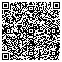 QR code with Gold Miners Restaurant contacts