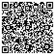 QR code with My Beloved contacts