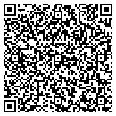QR code with Ron Harper Dental Lab contacts