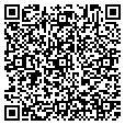 QR code with Mojo Cafe contacts