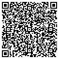 QR code with Uncle Tom's Tavern contacts