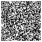 QR code with Richard S Crosby DDS contacts
