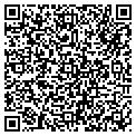 QR code with Professional Vocational Rsrc contacts