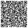 QR code with Valley Racing/Sport Service contacts