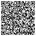 QR code with Nugget Glass Studio contacts