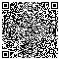 QR code with Glen's Drywall & Painting contacts