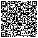 QR code with Juneau City Treasury contacts