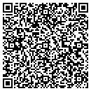 QR code with Tommy V Davis contacts