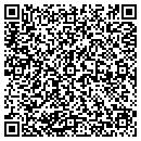 QR code with Eagle Center Physical Therapy contacts