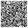 QR code with Jack Frost Logworks contacts