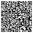 QR code with Tec Electric contacts