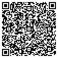 QR code with Chim-Chimney contacts