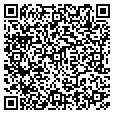 QR code with Dockside Cafe contacts