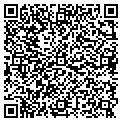 QR code with Chaninik Co-Operative Inc contacts