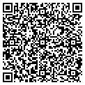 QR code with Stay Well Chiropractic contacts
