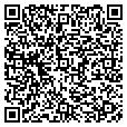 QR code with Beaver Clinic contacts