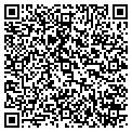 QR code with Adult Probation & Parole contacts