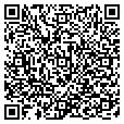 QR code with Econo-Rooter contacts