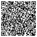 QR code with David's Jewelers contacts