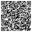 QR code with ROK Service contacts