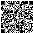 QR code with Baker & Assoc contacts