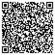 QR code with General Concrete Inc contacts