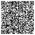 QR code with Davis Ludwigsen Inc contacts
