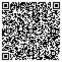 QR code with Gig's Beads & Things contacts