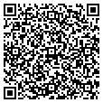 QR code with Eyak Aircraft contacts