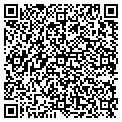 QR code with Mary's Settlement Service contacts