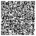 QR code with Interior Wall Systems Inc contacts