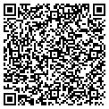QR code with Chevrolet Cadillac-Fairbanks contacts