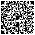 QR code with Bills Distributing Inc contacts