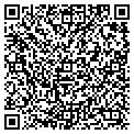 QR code with TWS Service Of Alaska Inc contacts