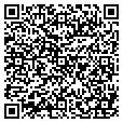 QR code with U 2 Technology contacts