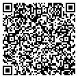 QR code with Totem 2 Service contacts