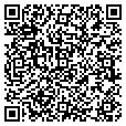 QR code with Kaltag Sewer Department contacts