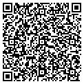 QR code with Dancing Bear Too Montessori contacts